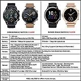 Immagine 2 honor magicwatch 2 46mm smartwatch