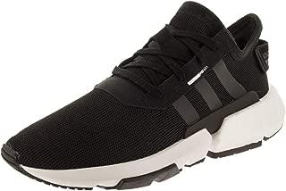 adidas tt shoes