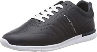 Tommy Hilfiger Glitter Detail Light Women's Sneakers