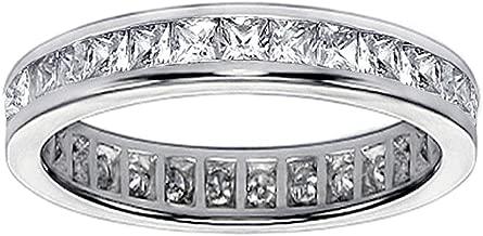 1.75 princess cut diamond
