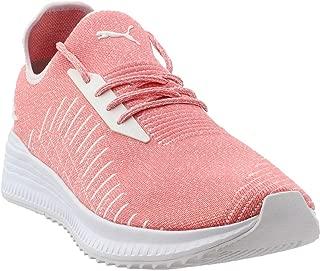 Mens Avid Evoknit Casual Sneakers,