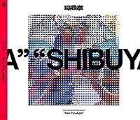【店舗限定先着特典つき】電音部-帝音国際学院- 1st Mini Album 『New Paradigm』 (店舗特典:ポストカード)