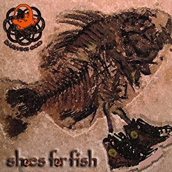 Shoes for Fish