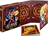 Slayers Next Box 2. Blu-Ray Edición Coleccionistas [Blu-ray]