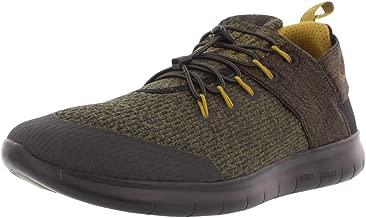 Nike Men's Free RN CMTR 2017 PREM Running Shoe
