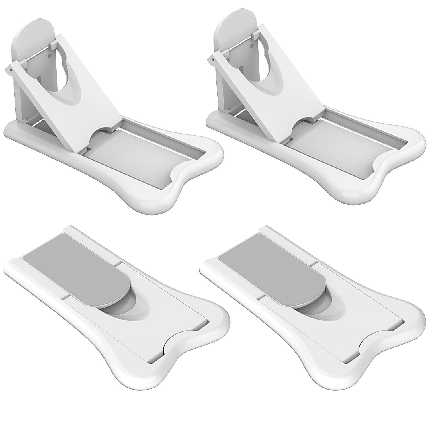 Sliding Door Lock for Seattle Mall Baby Closets Safety-Child Proof Doors G Free shipping anywhere in the nation