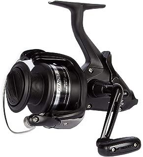 Shimano Baitrunner ST 4000 FB Baitrunner Standard Spinning Fishing Reel, BTRST4000FB