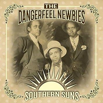 Southern Suns