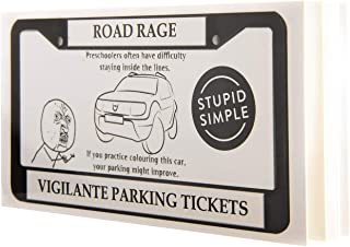 Best parking ticket costume Reviews
