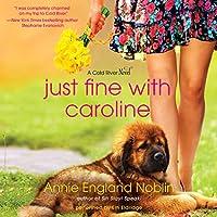 Just Fine with Caroline's image