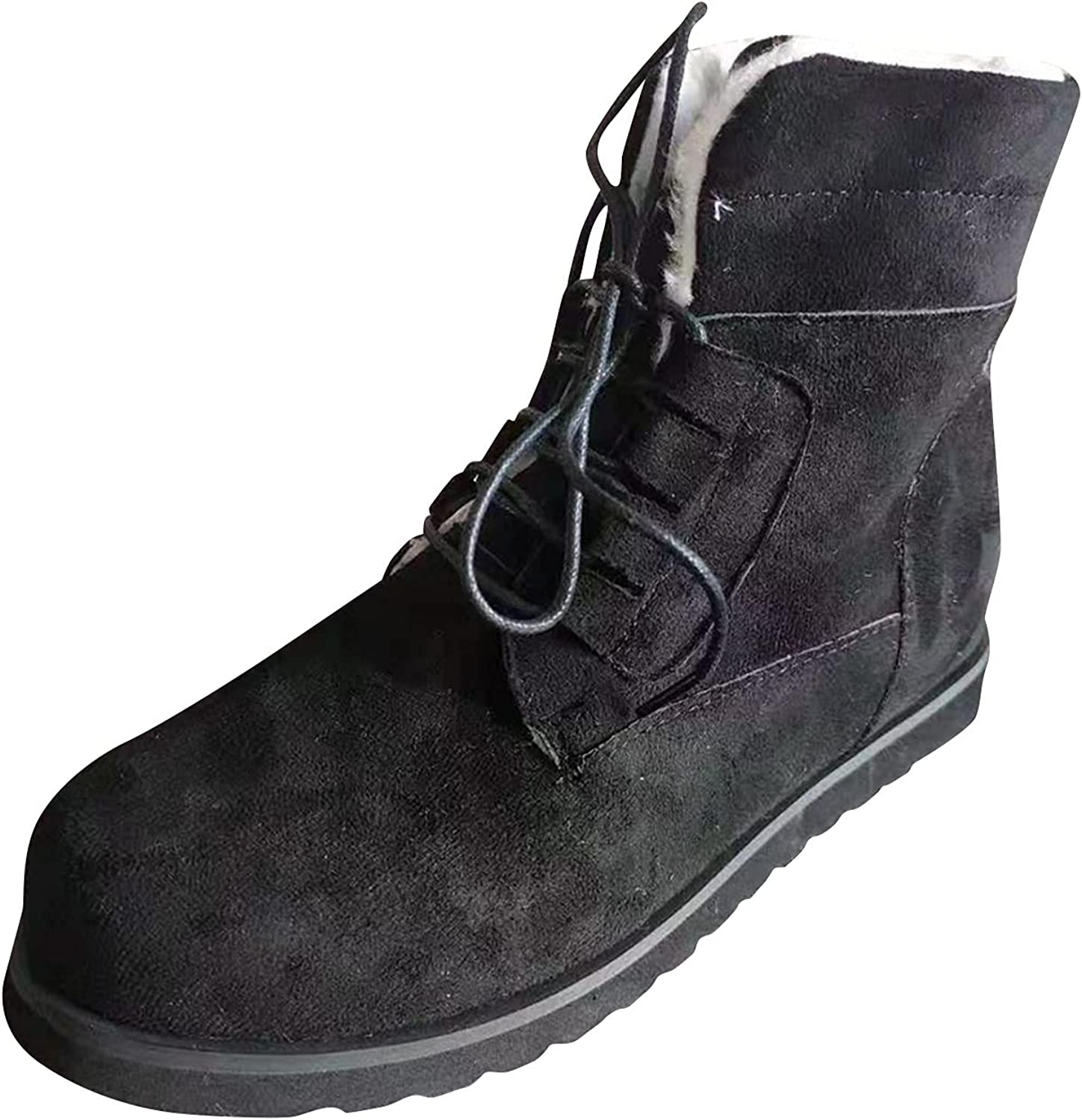 Shije Boots For Large-scale sale Women Winter And Stra Ankle Wholesale Fabric Autumn Cotton