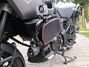 Suchergebnis Auf Für Suzuki Vstrom Accessories
