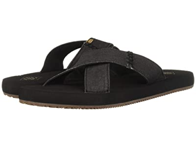 Freewaters Supreem Sundance (Black) Women