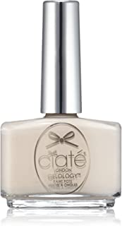 Ciate London Paint Pot- Gelology, Nude, 13 ml