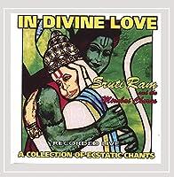 In Divine Love