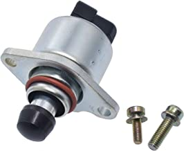 Walker Products 215-1037 Fuel Injection Idle Air Control Valve