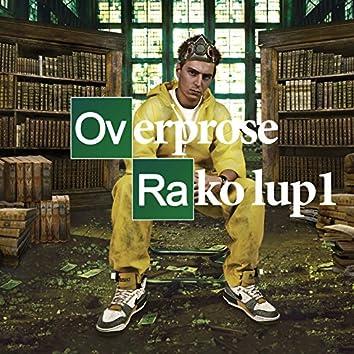 Overprose