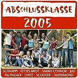 Abschlussklasse 2005