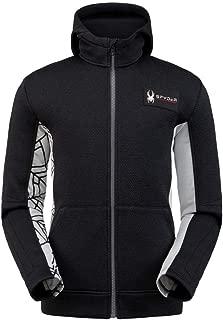 Best spyder slalom jacket Reviews