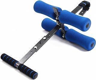 R-STYLE 逆さ吊りでの体幹や腹筋トレーニングに ネオグラビティバー