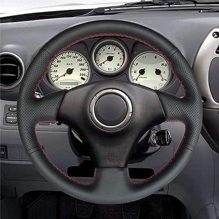 Amazon.es: 2007 Toyota Corolla
