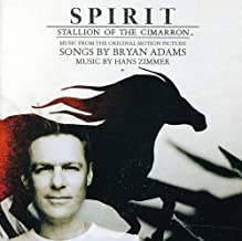 Best spirit cd bryan adams Reviews
