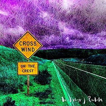 Crosswind (On the Crest)