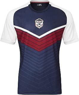xara soccer jerseys