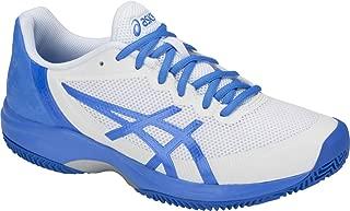 Best women's clay court tennis shoes Reviews