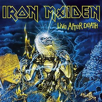 Live After Death (1998 Remaster)