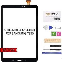 Srjtek Touch Screen Digitizer for Samsung Galaxy Tab A 10.1