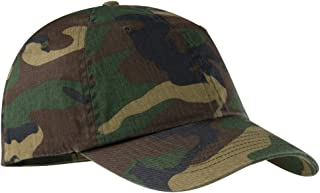 Best rtic camo hat Reviews