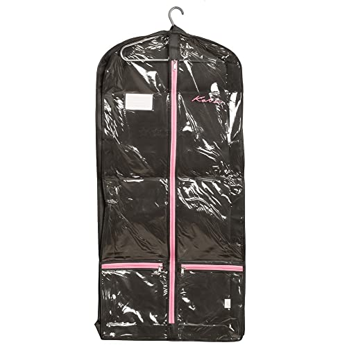 3b8d3552cd04 Dance Garment Bag: Amazon.co.uk