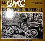GMC UN CAMION UNIVERSEL