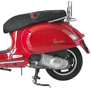 Suchergebnis Auf Für Vespa Gts 125 Motorräder Ersatzteile Zubehör Auto Motorrad
