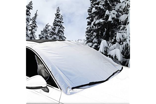 Best Car Shields For Window Amazon Com
