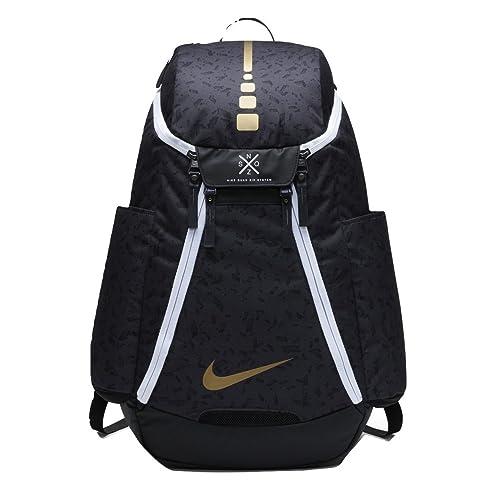 free shipping 008e7 4af59 Nike Hoops Elite Pro Basketball Backpack