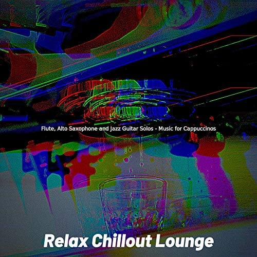 Relax Chillout Lounge
