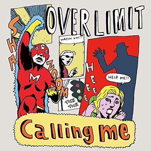 Calling me