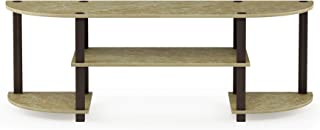 Best marble fireplace tv stand Reviews
