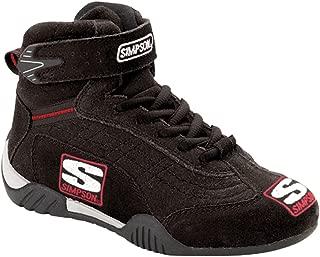 Simpson Racing Adrenaline Youth Racing Shoe