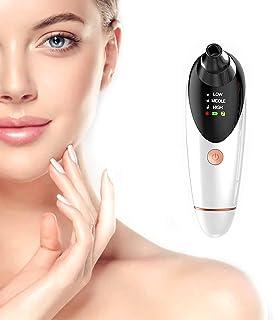 Blackhead Remover Tool Vacuüm Elektrische Acne Gezicht Diepe Neuspore Cleaner Black Head Cleaner Acne Extractor Diamond Mi...