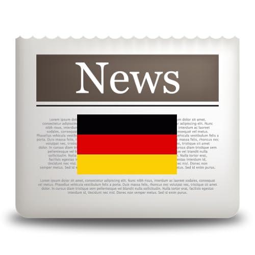 Zeitungen Deutschland