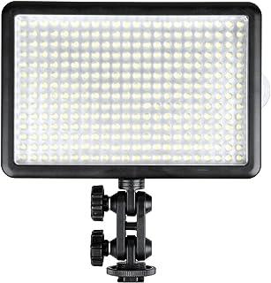 Suchergebnis Auf Für Dauerlicht Cameratools Dauerlicht Beleuchtung Elektronik Foto