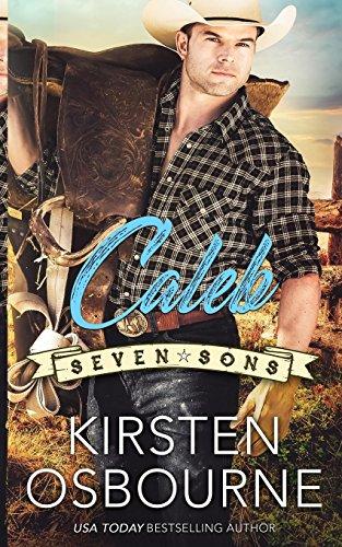 Caleb: Volume 3