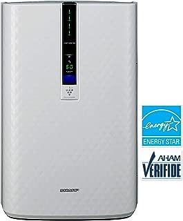 Best hamilton beach true air humidifier 05521 Reviews