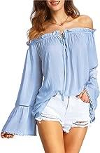 bm casual clothing