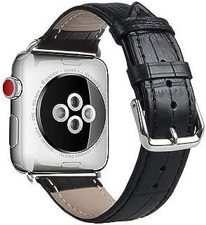 Best dkny black diamond watch Reviews