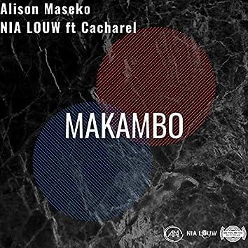 Makambo