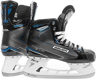 1e92e30057e Amazon.com  Skates - Ice Hockey  Sports   Outdoors